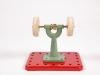 Accessory - Mamod Miniature Polishing Machine