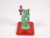 Accessory - Mamod Model Power Press