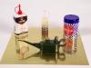 Art - Boiler Repair