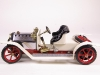 Mamod SA1Roadster - model steam car