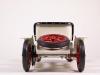 Mamod SA1Roadster - model steam car