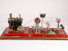 Engine - Mamod Se2a Workshop