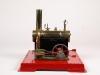 Engine - Mamod SE3
