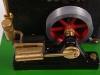 Engine - Merit 1540