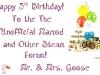 happy_birthday_03
