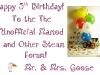 happy_birthday_04