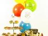 steam_birthday_01