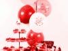 steam_birthday_01_colourised_01
