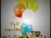 steam_birthday_01_diana_holga_2b