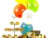 steam_birthday_01_posterised