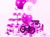 steam_birthday_02_colourise_02