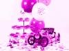 steam_birthday_02_colourise_03