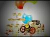 steam_birthday_02_diana_holga_2b