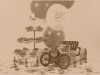 steam_birthday_02_old_photo