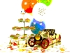 steam_birthday_02_posterise