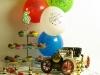steam_birthday_03