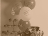 steam_birthday_03_cropped_old_photo