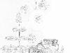 steam_birthday_03_cropped_photocopy