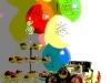 steam_birthday_03_cropped_posterised