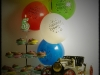 steam_birthday_03_diana_holga_2b