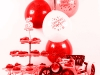 steam_birthday_04_colourised_01