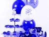 steam_birthday_04_colourised_02