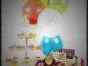 steam_birthday_04_diana_holga_2b