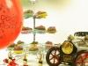 steam_birthday_05_3288