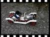 p1210809_slide