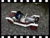 p1210810_slide