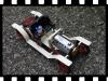 Fun - Zsuzsi\'s Gőzgép  2011-05-07